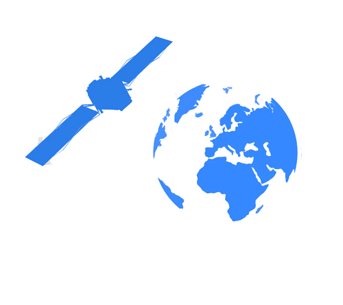 Georeference